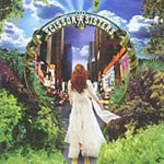 Produktbilde for Scissor Sisters (USA-import) (CD)