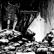 The Eternal Forest - Demo Years 1991-1993 (CD)