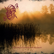 Nær Sólen Gar Niþer For Evogher (CD)