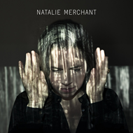 Natalie Merchant (CD)