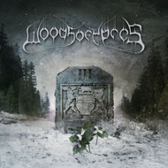 Woods III: Deepest Roots And Darkest Blues (CD)