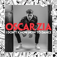 I Don't Know How To Dance (CD)