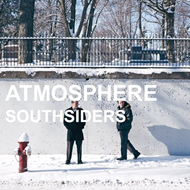 Southsiders (CD)