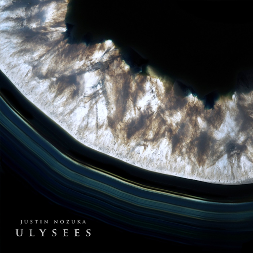 Ulysees (CD)