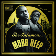 The Infamous...Mobb Deep (2CD)