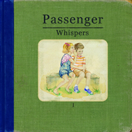 Whispers - Deluxe Edition (2CD)