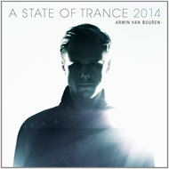 A State Of Trance 2014 (2CD)