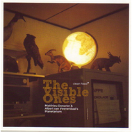 The Visible Ones (CD)
