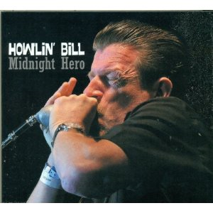 Midnight Hero (2CD)