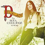 Delta Lady: The Anthology (2CD)