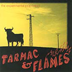 Tarmac & Flames (CD)
