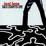Back Down To One (CD)
