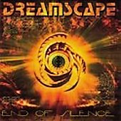 End Of Silence (CD)