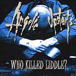 Who Killed Liddle? (2CD)