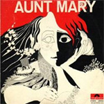 Aunt Mary (CD)