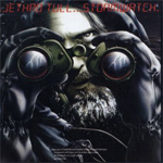 Stormwatch (Remastered) (CD)
