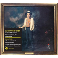 Lord Upminster (Remastered) (CD)