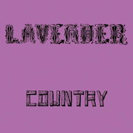 Lavender Country (CD)