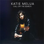 Call Off The Search (CD)