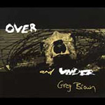Over & Under (CD)