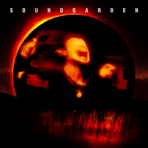 Superunknown - 20th Anniversary Deluxe Edition (2CD)