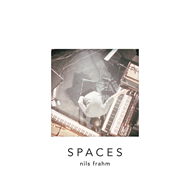 Spaces (CD)