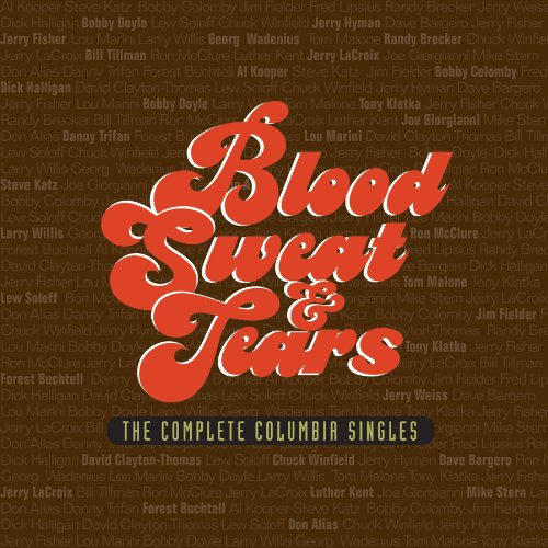 The Complete Columbia Singles (2CD)