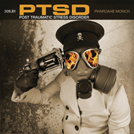PTSD - Post Traumatic Stress Disorder (CD)