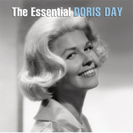 The Essential Doris Day (2CD)