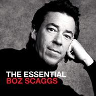 The Essential Boz Scaggs (2CD)