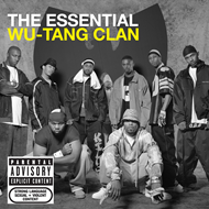 The Essential Wu-Tang Clan (2CD)
