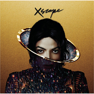 Xscape - Deluxe Edition (2CD)