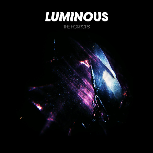 Luminous (CD)