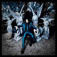 Lazaretto (CD)