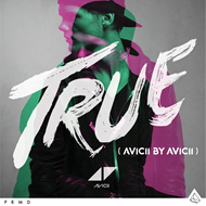 True (Avicii By Avicii) (CD)