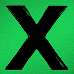 X - Deluxe Edition (2CD)