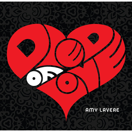 Died Of Love EP (CD)