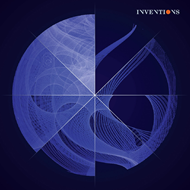 Inventions (CD)
