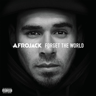 Forget The World (CD)