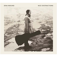 Nice Distractions (CD)