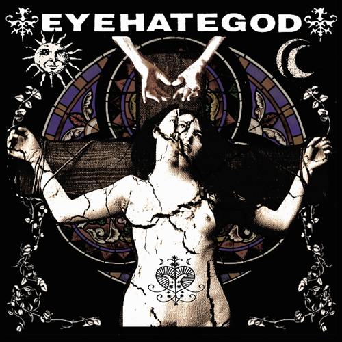Eyehategod - Special Digipack Edition (CD)