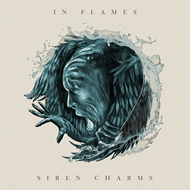 Siren Charms (CD)
