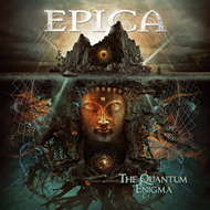 The Quantum Enigma (CD)