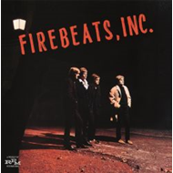 Firebeats, Inc. (CD)