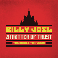 A Matter Of Trust: The Bridge To Russia - Deluxe Edition (2CD+Blu-ray)