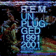 Unplugged 1991/2001 - The Complete Sessions (2CD)