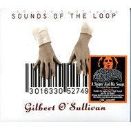 Sounds Of The Loop - Special Edition (CD)