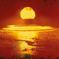 Slaughtersun (Crown Of The Triarchy) (CD)