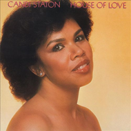 House Of Love (CD)