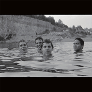 Spiderland - Deluxe Edition (m/DVD) (CD)